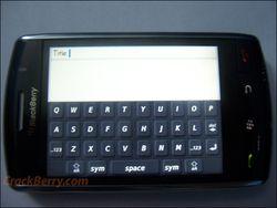 Blackberry Thunder 01