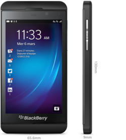 BlackBerry_Z10_a