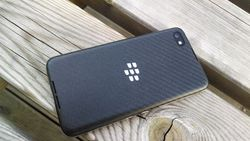 BlackBerry_Z30_13