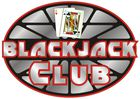 Blackjack Club : jouer au Blackjack facilement