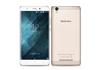 Blackview A8 : le smartphone à moins de 50 euros disponible en précommande