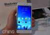 Blackview A8 : un smartphone qui colle au budget de 30 % des consommateurs français