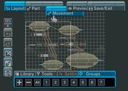 Blast Works   Image 3