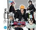 Bleach ds 2nd small