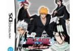 Bleach DS 2nd (Small)