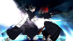Bleach Heat the Soul 5   2