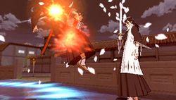 Bleach Heat the Soul 5   5