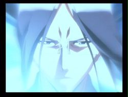 Bleach Shattered Blade (1)