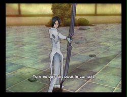 Bleach Shattered Blade (29)