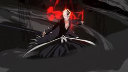 Bleach Soul Ignition - 6