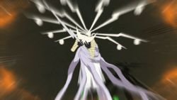 Bleach Soul Resurreccion - 25