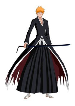 Bleach SOul resurrection (1)