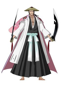 Bleach SOul resurrection (2)