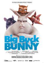 Blender_Peach_Big_buck_bunny