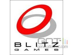 Blitz games logo small