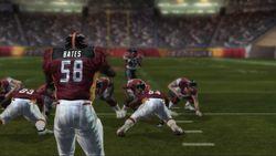 Blitz : The League   4