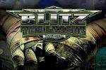 Blitz : The League - screen