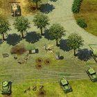 Blitzkrieg 2 : vidéo du stand-alone
