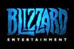 Blizzard - logo