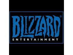 blizzard (Small)