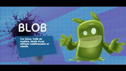 de Blob 2 (21)