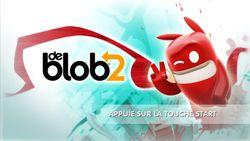 de Blob 2 (6)