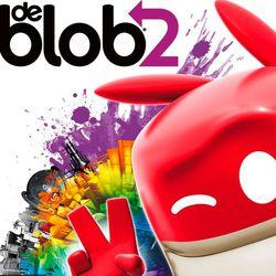 de Blob 2 - vignette