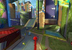 de Blob 2 - Wii - 4