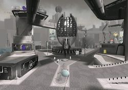 de Blob 2 - Wii - 5