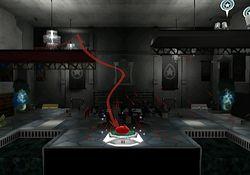 de Blob 2 - Wii - 7