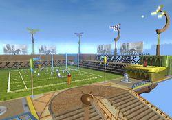 de Blob 2 - Wii - 8