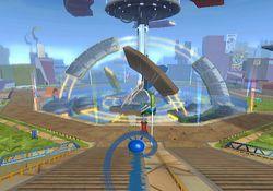de Blob 2 - Wii - 9