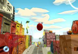 de Blob   Image 12