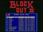 Blockout II : un Tetris 3D