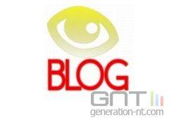 Blog logo small