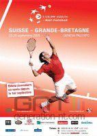 Blog tennis
