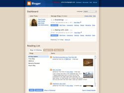 Blogger-dashboard-2010