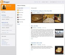 Blogger-dashboard-2011
