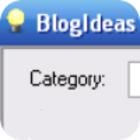 BlogIdeas : prendre des notes avant de publier votre blog