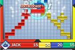 Blokus iPhone 01