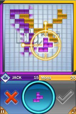 Blokus iPhone 02
