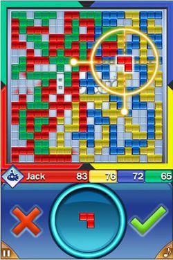 Blokus iPhone 03