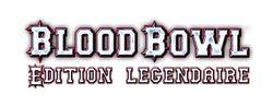 Blood Bowl Edition Légendaire (1)