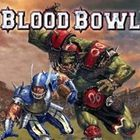 Blood Bowl Edition Légendaire : trailer