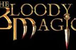 blood magic logo