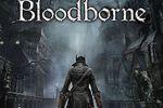 Bloodborne - vignette