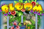 bloom logo 2