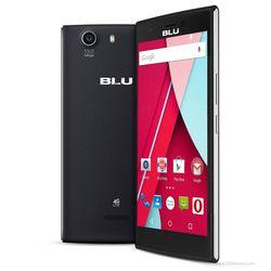 Blu Life One 2015