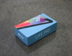 Blu Life Pro 2