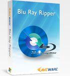 Blu-ray Disc Ripper : ripper des BluRay sur disque dur